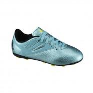 Chuteira Campo Intantil Adidas Messi 15.4 FXG