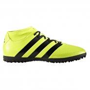 Chuteira F7 Adidas Ace 16.3 Primemesh