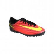 Chuteira F7 Infantil Mercurial Vortex III TF Nike