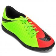 Chuteira F7 Nike Hypervenomx Phade III TF