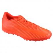 Chuteira F7 Nike Mercurialx Vortex III TF