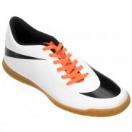 Chuteira Futsal Nike Bravata IC