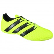 Indoor Adidas ACE 16.4 IN