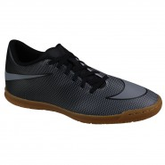 Indoor Nike Bravatax II IC