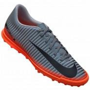 Chuteira Nike F7 Mercurialx Vortex III CR7