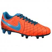 Chuteira Nike Flare 2 FG