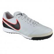 Chuteira Nike Tiempo Genio Leather II