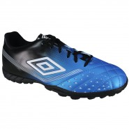 Chuteira Umbro Campo Sty Fifty