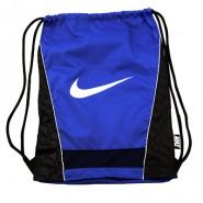 Saco de Academia Nike Brasilia Gymsack
