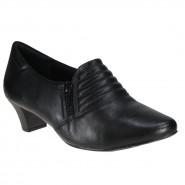 Sapato Comfortflex