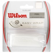 Grip Sublime Wilson