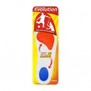 Palmilha Gel Evolution Palterm
