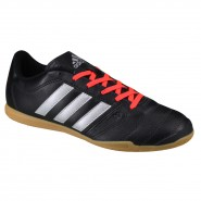 Indoor Adidas Gloro 16.2 IN