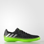 Indoor Adidas Messi 16.4 IN