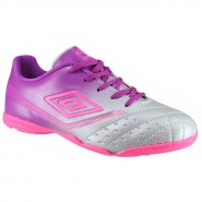 Indoor Feminino Fifty Umbro