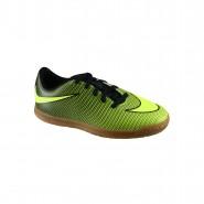 Indoor Infantil Nike Bravatax II IC