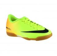 Indoor Infantil Nike Jr Mercurial Vortex