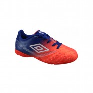 Indoor Infantil Umbro Fitty Jr