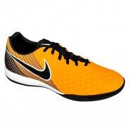 Indoor Masculino Nike Magistax Onda II