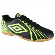Indoor Masculino Umbro Sprint