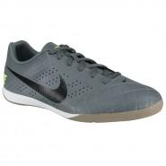 Indoor Nike Beco 2