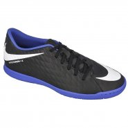 Indoor Nike Hypervenomx Phade III IC