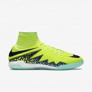 Indoor Nike HypervenomX Proximo IC