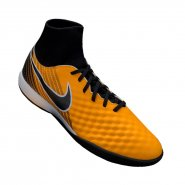 Indoor Nike Magistax Onda II DF IC
