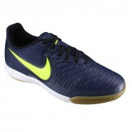 Indoor Nike Magistax PRO IC