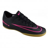 Indoor Nike Mercurial Victory VI IC