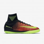 Indoor Nike Mercurialx Proximo II IC