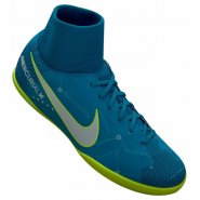 Indoor Nike Mercurialx VI DF Neymar