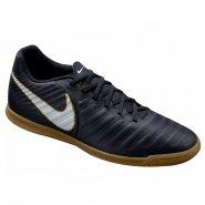 Indoor Nike Tiempox Rio IV IC