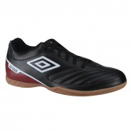 Indoor Umbro Attak II
