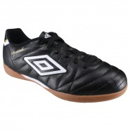 Indoor Umbro Specili Club