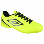 Indoor Umbro Striker III