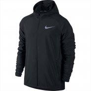 Jaqueta Masculina de Corrida Nike Essential