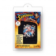 Kit C/3 Cuecas Lupo Infantil Superman
