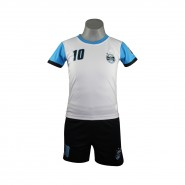 Kit Infantil Spr Grêmio