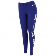 Legging Nike Club Logo
