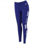 Legging Nike Club Logo