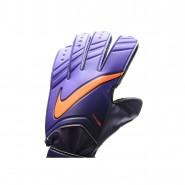 Luva de Goleiro Nike GK Jr Match