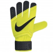 Luvas Nike Gk Match