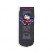 Meia Infantil Lupo Superman (24 ao 29)