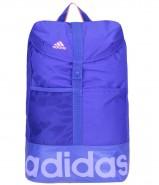 Mochila Adidas Linear Ess W