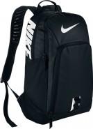 Mochila Nike Alph Adpt Reversible