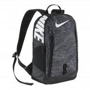 Mochila Nike Alpha Adapt Rise Print Big
