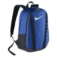 Mochila Nike Brasilia 7 Backpack