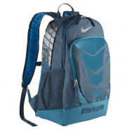 Mochila Nike Max Air Vapor BP