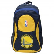 Mochila Spr Big Warriors NBA